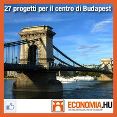 http://www.itlgroup.eu/magazine/index.php?option=com_content=article=3567:27-progetti-per-il-centro-di-budapest=46:turismo=107