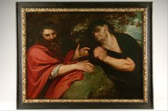 Peter Paul Rubens - Democritus and Heraclitus - Google Art Project.jpg
