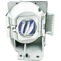 V7 Replacement Lamp for BenQ 5J.J7L05.001 #5J.J7L05.001-V7-1N