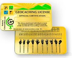 geocaching_license1.jpg
