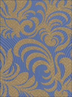 wallpaperstogo.com WTG-115808 Marburg Contemporary Wallpaper