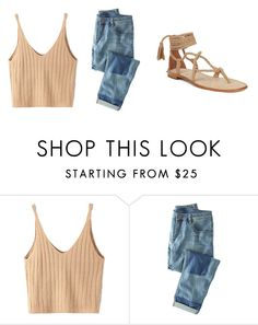"""""""Untitled #1040"""" by qveenkyndall16 ❤ liked on Polyvore featuring WithChic and Wrap"""