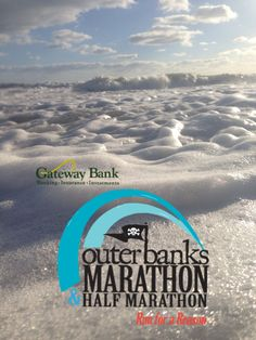 It's almost here...The 2013 OBX Marathon www.realestateouterbanks.org/blog/2013-outer-banks-marathon-is-almost-here.html