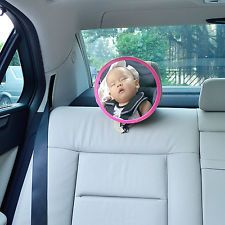 1000 Images About See Baby Car Mirror On Pinterest Car