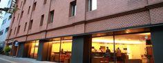 -Central Hotel Okayama -セントラルホテル岡山  #okayama