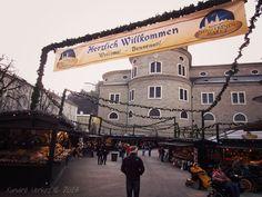 Salzburg, Austria - IMG_3135a