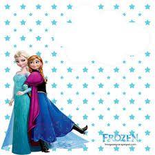Image result for personajes de frozen