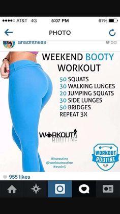 How to get a bigger butt ladies#Health&Fitness#Trusper#Tip