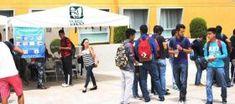 IMSS: todo estudiante tiene derecho a los servicios médicos gratuitos