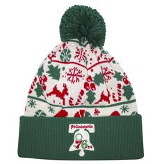 b8506fc1 Shop an awesome variety of ugly christmas sweaters an ugly sweater inspired  clothing on our online