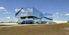 Wolfsburg wow