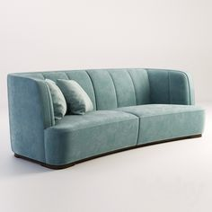 Neoclassical, Sofa Design, Couches, Models, Furniture, Create, Places, Home Decor, Dressmaking