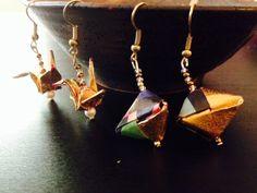Kogane Gift - Home Gift Store, Arrow Necklace, Gifts, Jewelry, Fashion, Moda, Presents, Jewlery, Jewerly