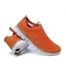 3 For Women Orange/Grey For Cheap Pink Shoes over off Orange Sneakers, Orange Shoes, Pink Shoes, Orange Grey, Gray, All Nike Shoes, Nike Free Shoes, Sneakers Nike, Nike Free 4.0
