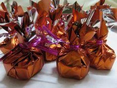 Handcrafted chocolates. #chocolates #handcrafted #indore #indori #indorizayka #sweets