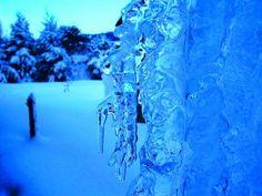 ice blue | blue-ice
