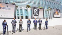 Fiscalía impulsa la cultura en Puebla
