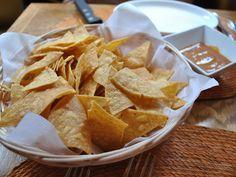 São uma delícia à qual você não vai conseguir resistir! #doritos #nachos #comida #receitas