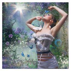 """*<>*"" by jojona-1 ❤ liked on Polyvore featuring art"