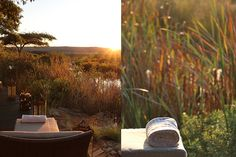 Bushmans Kloof is a place of wisdom, a wilderness reserve and wellness retreat full of inspiration.