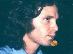 See Jim Morrison pictures, photo shoots, and listen online to the latest music. Les Doors, The Doors Jim Morrison, Morrison Hotel, Elevator Music, Oliver Stone, The Doors Of Perception, Riders On The Storm, Wild Love, American Poets