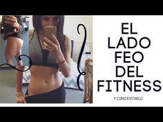 Reducir cintura y aplanar abdomen en sólo 30 días l ABS WORKOUT - Raffaela Cornejo Díaz - YouTube