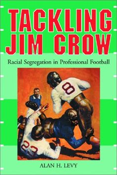 """Harvard, a national football power in the 1890s, had one African American, William H. Lewis, who played center...Next door to Harvard, William Arthur Johnson [MIT Class of 1894] integrated football at MIT in 1890."" —Alan H. Levy, Tackling Jim Crow"