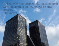 unknown_author_encouragement_quote