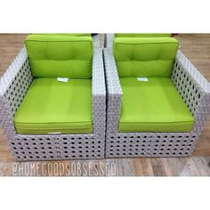 1000 Images About Homegoods Store Furniture On Pinterest Home Decor Furniture Nyc And Furniture
