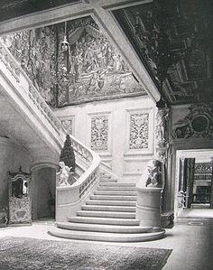 About Victorian Interior Design On Pinterest Victorian Interiors
