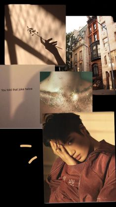 51 ideas kpop aesthetic wallpaper kai in 2020 Mermaid Wallpaper Backgrounds, Iphone Wallpaper Quotes Funny, K Wallpaper, Nature Iphone Wallpaper, Asian Wallpaper, Exo Kai, Baekhyun, Vaporwave Anime, Pink Photography