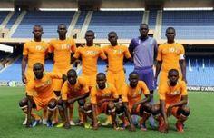 Abidjan, 29 oct (AIP) - L'équipe de Côte d'Ivoire s'est qualifiée pour les quarts de finales de la Coupe du Monde de football des Cadets qui se déroule aux Emirats Arabes Unis, en battant mardi, son homologue du Maroc (2-1), au stade Fujaikah, en match comptant pour les huitièmes.