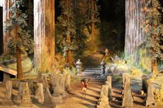 kubo-and-the-two-strings-cemetery-5