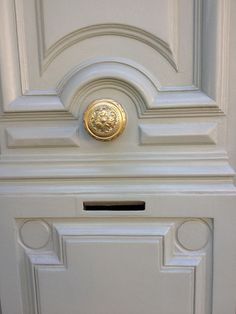 center mounted door knobs yahoo image search results regans