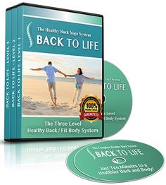 Thousands of people are discovering the one surprising stretch that can relieve sciatica and back pain without painful injections or dangerous surgery. Don't put yourself at risk with extreme medical treatments before you try this stretch. The solution to your pain could be locked away in one tight muscle that you've probably never even heard of before.