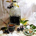 Домашние Напитки – рецепты приготовления алкогольных и безалкогольных напитков и коктейлей в домашних условиях. Домашние коктейли, ликёры, настойки, кофейные и чайные напитки, лимонады