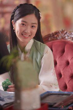 Goblin Korean Drama, Korean Drama Stars, Korean Actresses, Actors & Actresses, Korean Actors, Kim Ro Woon, Kim Young, Kim Sejeong, Kim Woo Bin