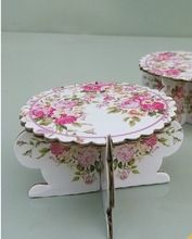 Shop cake stand online Gallery - Buy cake stand for unbeatable low prices on AliExpress.com