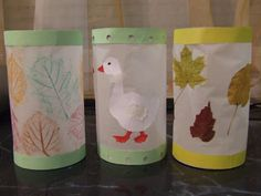 Crafts For Kids, Diy Crafts, Paper Lanterns, Art Club, Art Activities, Tea Lights, Kindergarten, Projects To Try, Artisan