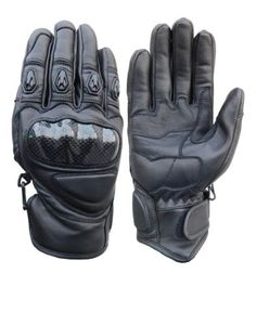 A&H Apparel Mens Motorcycle Leather Gloves Genuine Cowhide Heavy Duty Protective Street Biking Racing Leather Gloves (Medium) Street Bike Racing, Street Bikes, Racing Bike, Leather Motorcycle Gloves, Leather Gloves, Atv Parts, Mens Gloves, Cowhide Leather, Motocross