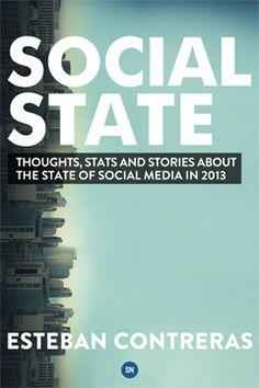 Social State by @socialnerdia #shopsqsp