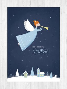 Dom, Events, Illustrations, Movie Posters, Christmas, Xmas, Yule, Film Poster, Popcorn Posters