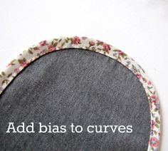 The Haby Goddess: Tutorial: Adding bias to curves