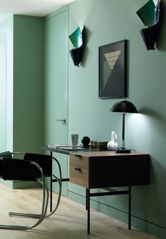 wallpaper magazine product styling - Google Search