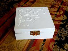 http://s1279.photobucket.com/user/Zoe_Mozoja_Szaba/media/Pint-it3_white1001_zpsefc1a02f.png.htmlSzkatułka z reliefemhttp://s1279.photobucket.com/user/Zoe_Mozoja_Szaba/media/Pint-it3_white1001_zpsefc1a02f.png.html