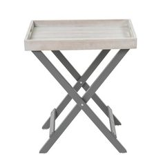 Found it at Wayfair.co.uk - Osier Side Table