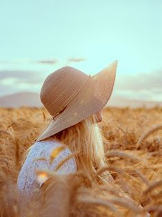Hats, Photography, Hat