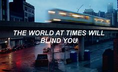 Come a Little Closer // Cage the Elephant