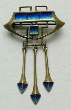 Jugendstil / Art Nouveau / arts and crafts / Secession ...