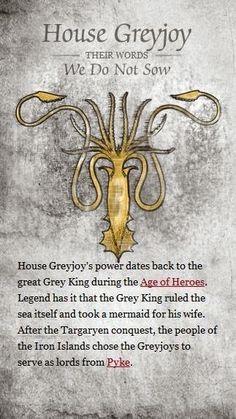 House+Greyjoy.jpg 323×574 pixeles